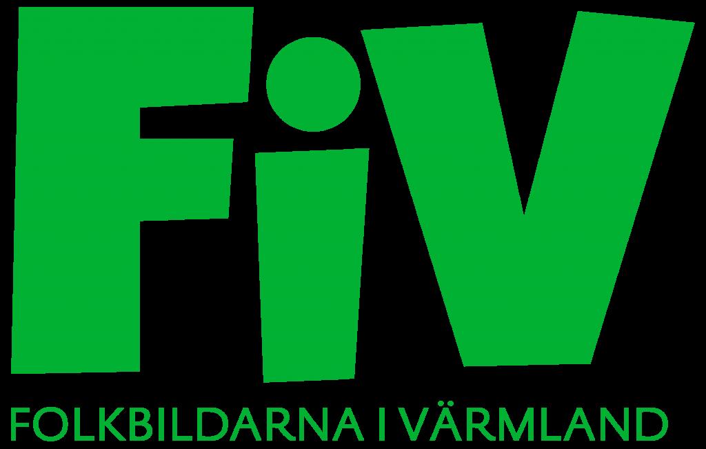 fiv-logo-green